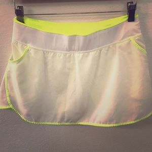 REEBOK mini skirt for sports 🔥